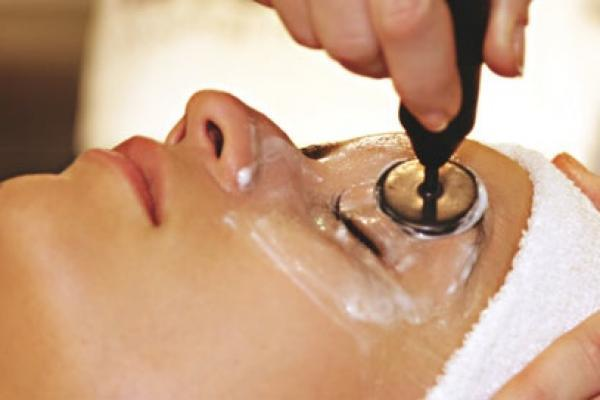 Indiba Activ Lifting Facial